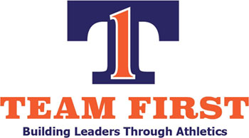Team First: Building Leaders Through Athletics
